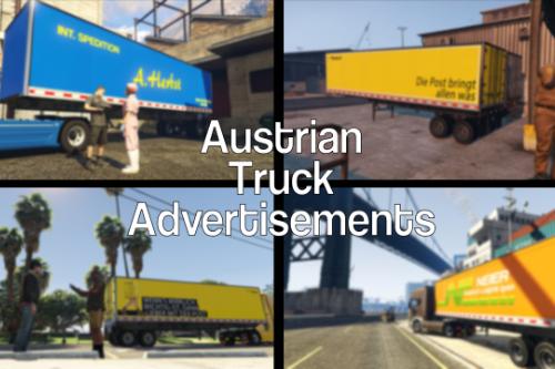 5b8aa8 austriantruckadvertisements