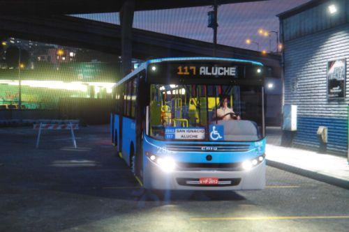 C98153 bus1