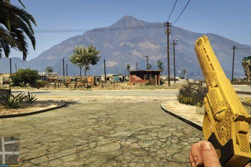 588a3c heavyrevolver gtao bossfirstpersonholding