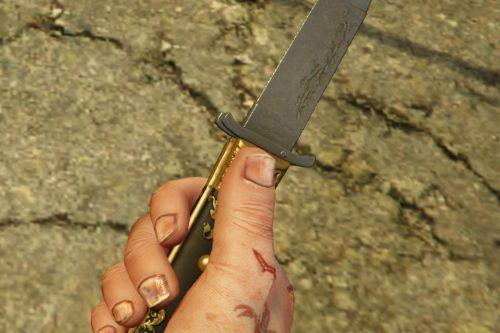 709093 switchblade gtao bossfirstpersonholding