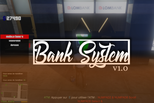 2f2a00 bank system v1