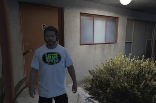 A5b3e7 grand theft auto v screenshot 2018.09.01   17.46.57.07 min