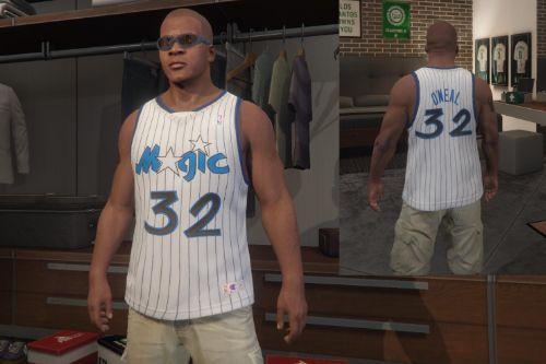 6db862 franklin camiseta basquete shaq preview