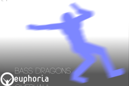 6be983 bass dragon euphoria overhaul 1.4