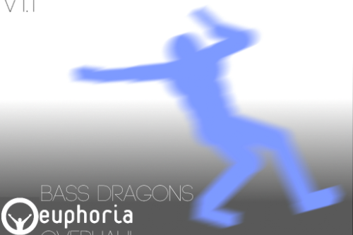 994e3c bass dragon euphoria overhaul v1.1