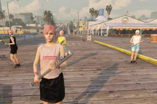 70d0c0 grand theft auto v 2015.09.06   04.13.59.10.dvr.mp4 000081341