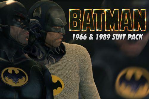 Cb2950 batmans