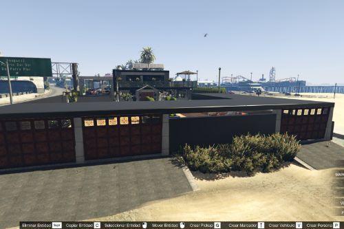 7a3f3d beachhouse 2