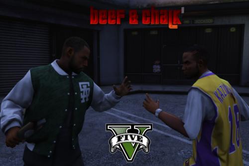 F5ad65 beef&chalk