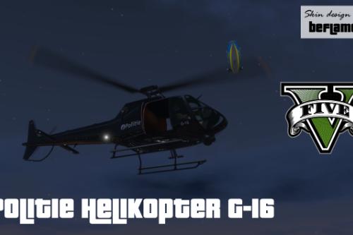 C67c43 banner youtube
