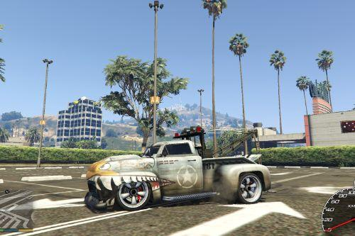 Acdefa grand theft auto v 10 04 2017 9 23 06 am