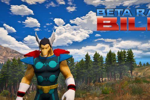 B7fa5d thumbnail