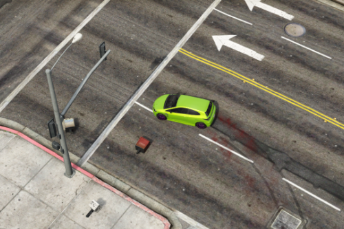 A5a5ec grand theft auto v 30 2