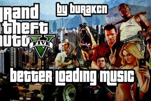 526d16 gta 5 wallpapwer 1510930