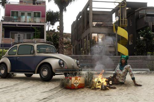 0e3d1a grand theft auto v screenshot 2020.01.04   06.40.12.26