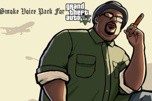 812638 big smoke resident evil 2 remake gta san andreas