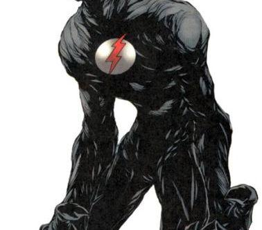 E22f9c blackflash