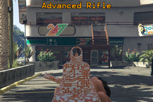 854b90 advanced rifle 1