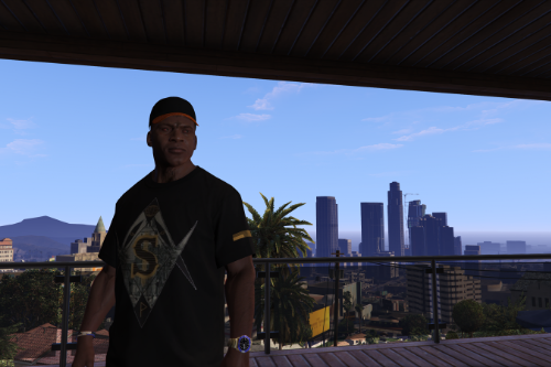 42b163 grand theft auto v screenshot 2018.02.10   22.43.39.09