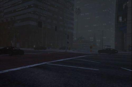 A20a72 blackout
