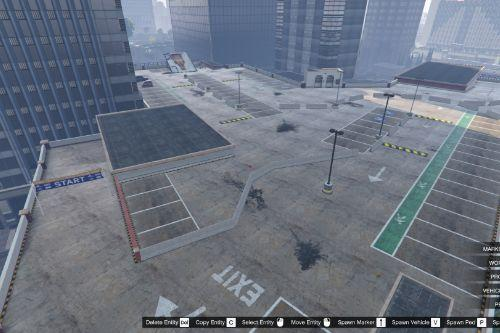 4f4662 optimized gta5 2015 11 13 08 19 04 18