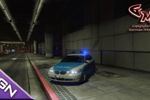 2cdba5 german mod´s bmw 525d e60 polizei berlin v1.2 © (7)