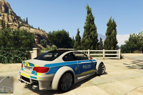 F29a56 grand theft auto v screenshot 2017.12.07   21.40.11.03