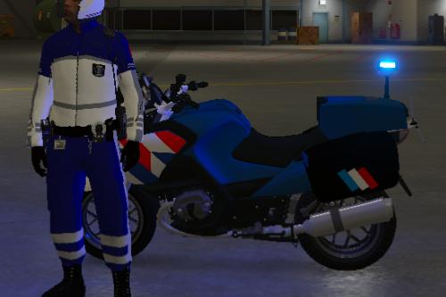 Ed6f75 screenshot 1