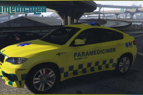 40fc85 paramedicin