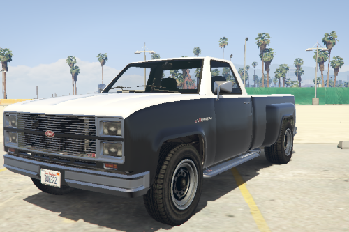 Gta5 Your Source For The Latest Gta 5 Car Mods