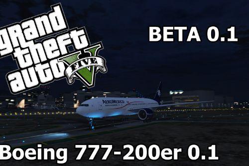 74f5a7 2345