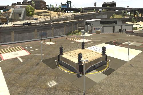 051dfc screenshot 6