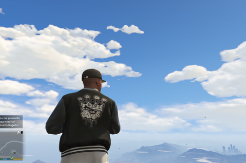 364dea grand theft auto v screenshot 2017.12.30   23.18.14.64