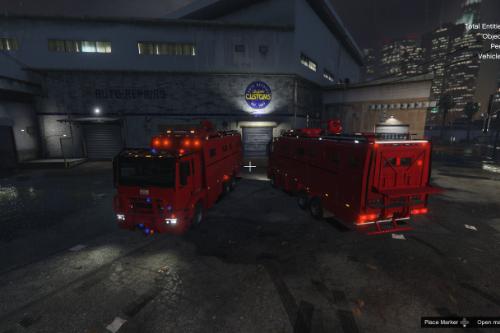 3da2d7 firefighter1