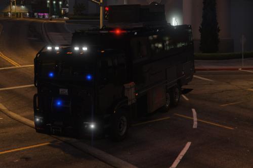 0829d8 bricadepolice