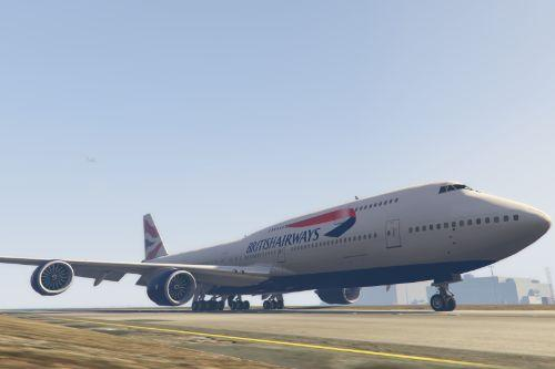1a10d7 british airways 747 8i