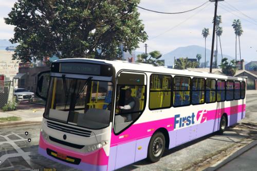 47cfe3 bus4