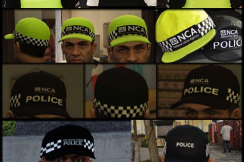 B6c5ff hats.png.4c038ed92bc171b761f4aa4196f91408