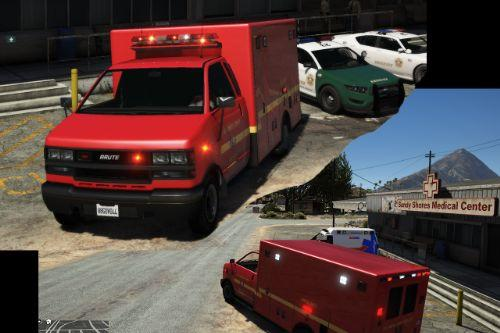4e6dc8 brute ambulance
