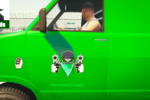41319a gtf van by ag mods (1)