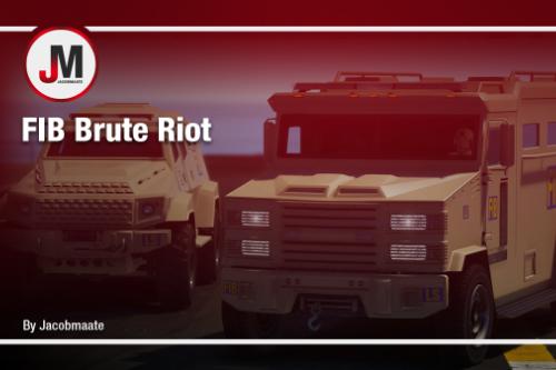 95375b cover riotv1