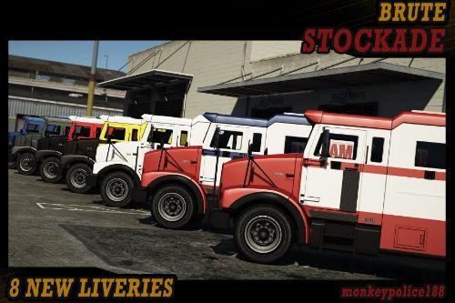 8efbb0 stockade