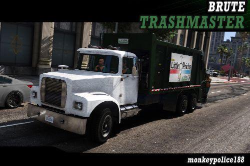 59c2cf trash4