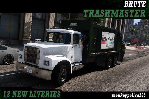 E37f02 trash4