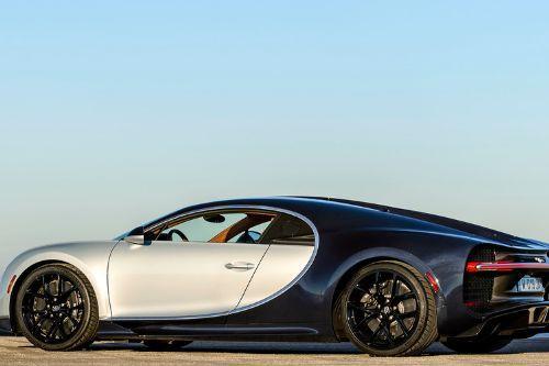 Dc5d53 2017 bugatti chiron first drive