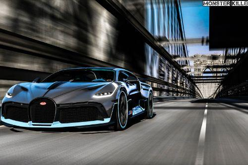0784d4 bugatti on lc new bridge 3 4k