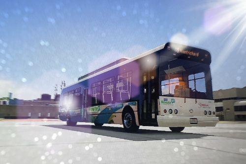 87f2ce bus41