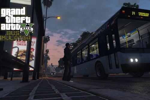 692bc9 bus simulator v