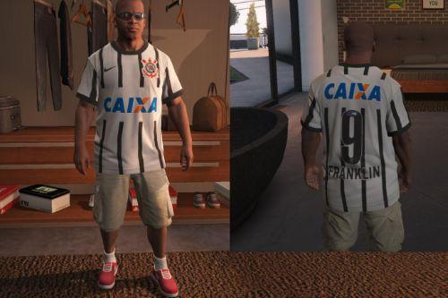 B97864 franklin camiseta corinthians 01 preview