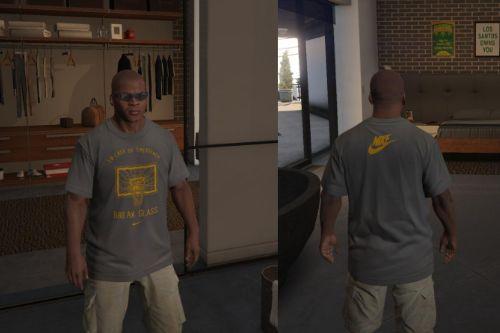 F887af franklin camiseta nike 001 preview